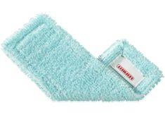 Leifheit čistilna krpa Profi Extra Soft Folded