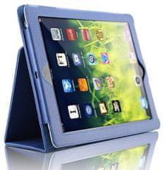 """Fortress Amazon Kindle Fire HD 8.9"""" GuardBox HD 0494 - tmavě modré"""