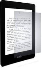 """Atmoog ScreenShield eReader EB6 - Ochranná fólie na čtečky - displej 6"""", Screen Protector"""