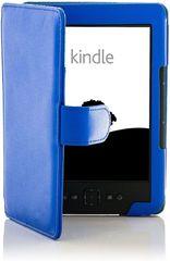 Fortress Amazon Kindle 5 Protect Guard - modré