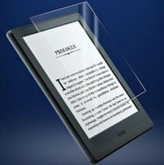 """Atmoog SAFE-GLASS G6 - Screen Protector, ochrana 9H, displej 6"""", pro čtečky knih"""