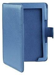 Fortress Amazon Kindle 5 Protect Guard - tmavě modré