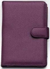 Fortress PocketBook 459 - fialová