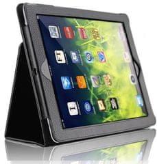 """Fortress Amazon Kindle Fire HD 8.9"""" GuardBox HD 0490 - black"""