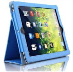 "Fortress Amazon Kindle Fire HD 8.9"" GuardBox HD 0493 - světle modré"