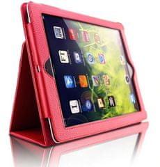 "Fortress Amazon Kindle Fire HD 8.9"" GuardBox HD 0491 - červené"