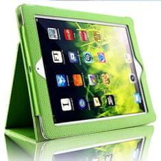 "Fortress Amazon Kindle Fire HD 8.9"" GuardBox HD 0496 - zelené"