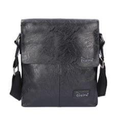 Gaira® Taška na rameno 510811-10