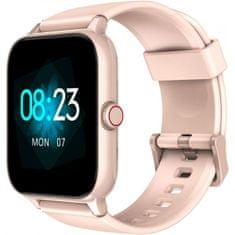 iGET Blackview R3 PRO pametni sat, ružičasti