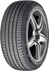 Nexen letne gume N'Fera Primus 215/55R16 97W XL