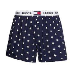 Tommy Hilfiger Férfi alsónadrág UM0UM02175-0NP