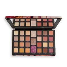 Makeup Revolution Forever Limitless Allure 30,9 g