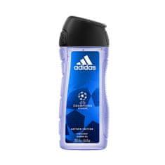 Adidas UEFA Anthem Edition - sprchový gel