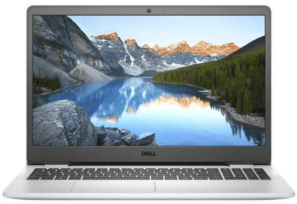 Notebook Dell Inspiron 14 (N-5401-N2-511S) 14 palce Full HD Intel Core i5 SSD