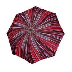 Doppler Dámský skládací deštník Fantasy 744865F02