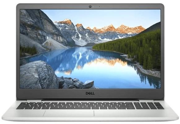 Notebook Dell Inspiron 14 (N-5401-N2-511S) 14 palcov Full HD Intel Core i5 SSD