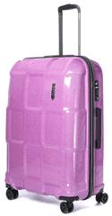EPIC Crate Reflex Amethyst Purple