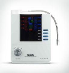 H2 World Ionizátor vody X–Blue