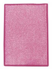 Betap Kusový koberec Eton 2019-11 rúžový