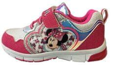 Disney dievčenské tenisky Minnie D3010130S
