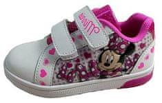 Disney dievčenské tenisky Minnie D3010133S