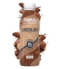 Noah NJIE ProPud Protein Shake Příchuť Čokoláda - 330ml