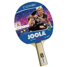 Joola Pálka na stolní tenis Joola COMBI
