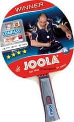 Joola Pálka na stolní tenis Joola WINNER