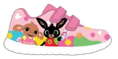 """SETINO Lányok cipők """"Bing"""" - világos rózsaszín - 31"""