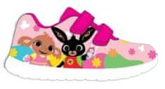 """SETINO Lányok cipők """"Bing"""" - sötét rózsaszín"""