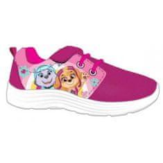 """SETINO Lányok cipők """"Mancs örjárat"""" - sötét rózsaszín"""