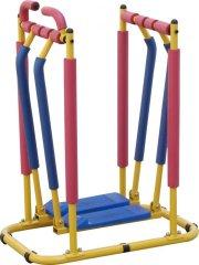 SEDCO Eliptical pro děti FT02 SEDCO Air Walker