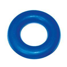Yate Obroč za krepitev prstov - srednje / modra