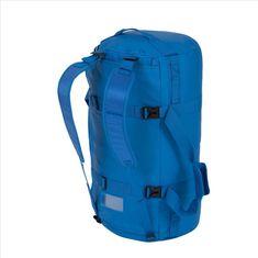Highlander Potovalna torba Kitbag 65L