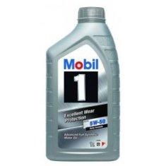 Mobil 1 FS x1 5W-50 (1 l)