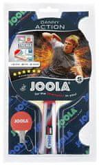 Joola Pálka na stolní tenis JOOLA DANNY ACTION