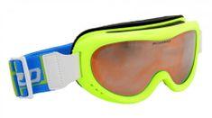 Blizzard Brýle lyžařské Blizzard 907MDAZO