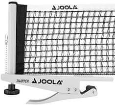 Joola Držák na stolní tenis se síťkou JOOLA SNAPPER