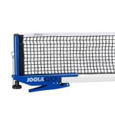 Joola Držák síťky + síťka na stolní tenis JOOLA KLICK
