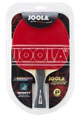 Joola Pálka na stolní tenis JOOLA SPIDER