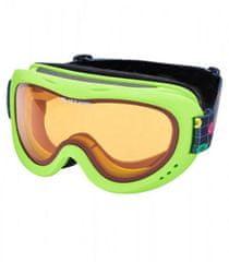 Blizzard Lyžiarske okuliare Blizzard 907DAO zelené