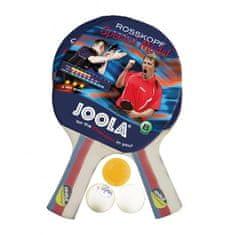 Joola Raketa na stolní tenis SET JOOLA ROSSI 54805
