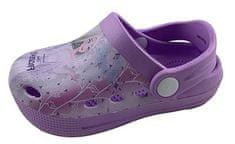 Disney Lány papucs Frozen D4310162S_1