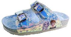 Disney klapki dziewczęce Frozen D4310164S