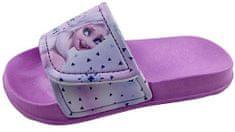 Disney Lány papucs Frozen D4310168S_1