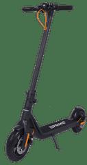 Prime3 EES61 električni skuter, crni