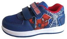 Disney chlapčenské tenisky Spiderman R1310177S