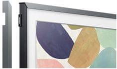 """Samsung Výměnný rámeček pro Frame TV 32"""", platinová 2020"""