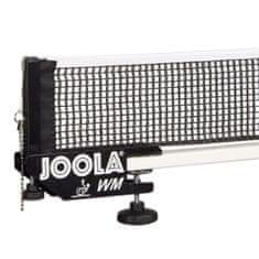 Joola Držák síťky + síťka na stolní tenis JOOLA WM