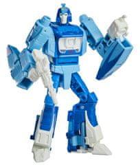 Transformers GEN Studio Deluxe - 86 Blurr